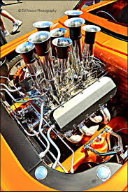 Top Muscle Cars - 336 best loud and proud images on pinterest american muscle cars