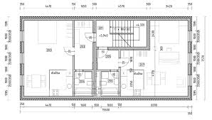 brno new build studio apartments for sale czech republic