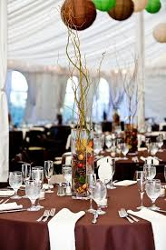 wedding centerpieces lanterns selling wedding items to baltimore md area brides fall