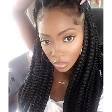 pictures of braid hairstyles in nigeria tiwa savage or yemi alade who rocked the braids hairstyle better