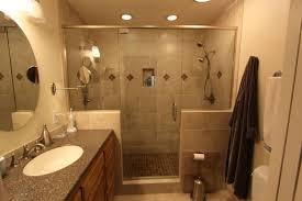 Diy Bathroom Renovation by Bathroom Renovated Bathrooms Diy Bathroom Renovation Remodeling