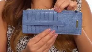 lexus wallet key card lodis accessories stephanie rfid under lock u0026 key credit card case