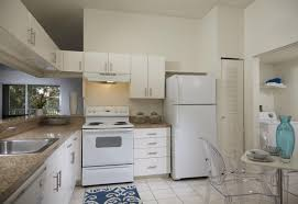 easy home decorating projects modern furniture easy weekend home decorating projects arresting