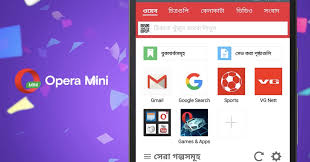 Opera Mini Opera Mini And Worldreader Win Best Mobile Innovation For
