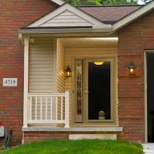 buy replacement windows and doors in pa castle windows