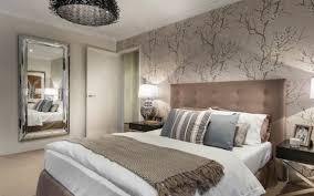 schlafzimmer tapezieren ideen schlafzimmer tapezieren ideen inspirierend schlafzimmer ideen