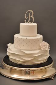 wedding cake delivery wedding cake delivery service bethel bakery bethel bakery