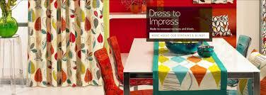18 home interiors stockton kuoni chester shopfitters