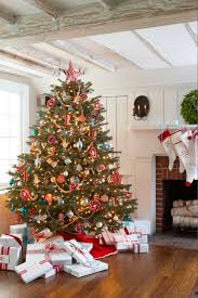25 decorated christmas tree ideas pictures of christmas tree