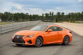 lexus is f 350 2015 lexus rc f overview cars com