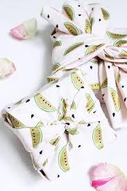 Wohnzimmer Japan Stil Geschenke Kreativ Verpacken Im Japanischen Stil Japan Stil