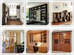 kitchen room wonderful aristokraft cabinet parts aristokraft