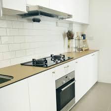 Kitchen Overhead Cabinets Kitchen Tour Kingsbinhome Fishnfries Dayre