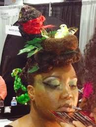 bronner brother hair show ticket prices bronner brothers hair show hair show pinterest fantasy hair