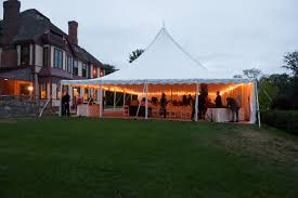 cape cod wedding venues highfield museum gardens cape cod wedding venue