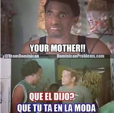 Dominican Memes - my favorite part of the movie lol the funnies pinterest