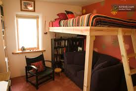 Bunk Beds Meaning Woodburn S Vacation Quarters Turn Out To Be Bunk