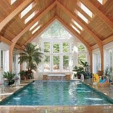 Interior Swimming Pool Houses Small Indoor Pool Houses Pools Floaties Accessories U0026 Care