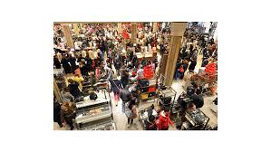 beyond black friday global shopping holidays cnn