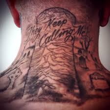 sometimes sweet tattoo tuesday v 61