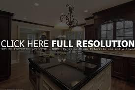kitchen color trends 2014 home design ideas