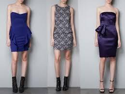 zara night dresses 2013 fashions dresses