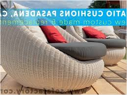 Patio Cushions Replacements Replacement Patio Cushions Clearance Impressive Design Melissal Gill