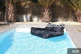 pool bean bag for floating pool bean bag for floating suppliers