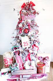 believe in the magic christmas dream tree diy christmas tree