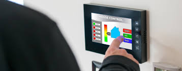 get the primer on smart home safety and security masterthis