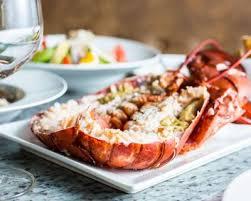 cuisiner homard vivant cuisiner le homard 100 images cuisiner le homard vivant 100