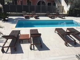 apartments and rooms heisenberg 2 rovinj croatia booking com
