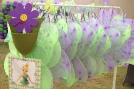 tinkerbell party supplies 14 ideas to create a magical tinkerbell fairy party brisbane kids