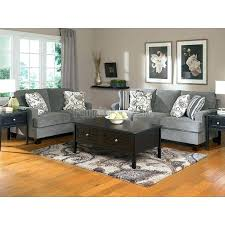 The Sofa Store Ashley Furniture Outlet Lakeland Ashley Furniture Store Robert La