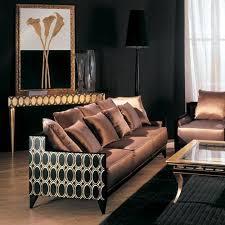 Italian Luxury Furniture Designer Furniture By Roberto Ventura - Luxury sofa designs