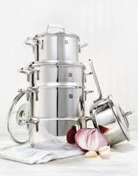black friday deals on cookware set amazon canada black friday deals save 40 on cuisinart mcp 12n