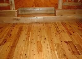 heartland wood floors flooring gallery heartland wood floors