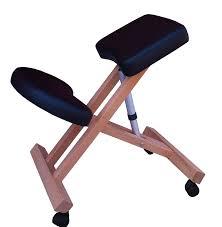 chaise de bureau pour le dos tabouret de bureau ergonomique fauteuil réglable en hauteur