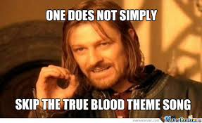 Blood Meme - funny true blood memes true best of the funny meme