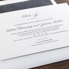 checkerboard wedding invitations checkerboard wedding invitations