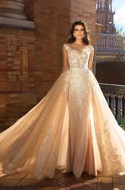 design a wedding dress design 2017 wedding dresses world of bridal