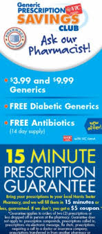 generic cialis online pharmacy quality pills online