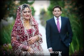 indian wedding photography bay area nusrat and ash muslim wedding reception wedding documentary