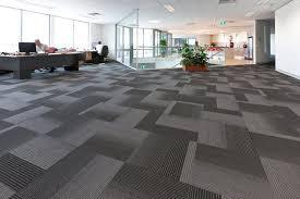 chic office floor tiles polished limestone office floor office