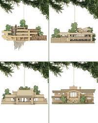 frank lloyd wright skylight tree topper architectgiftsplus