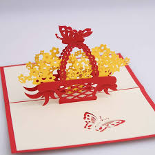 card stock photo frames picture more detailed picture about