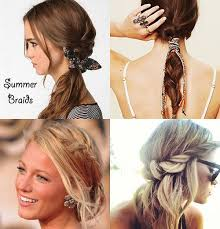 traditional scottish hairstyles cute hairdos for long hair hairstyle ideas in 2017