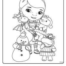 disney jr coloring pages frozen archives mente beta