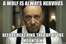 Nervous Meme - nervous meme 28 images 15 top nervous meme images photos jokes