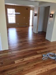 Distressed Laminate Wood Flooring Flooring Inexpensive Distressed Laminate Woodgdistressed